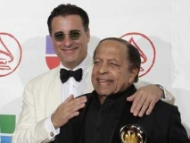 AndyGarcia-Cachao-Grammy2005