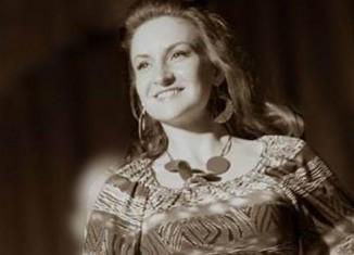 Alina Procopiescu