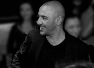 Felix CRAINICU – Oportunidad