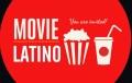 filme despre salsa pe care trebuie sa le vezi