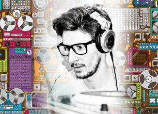 DJ Andu