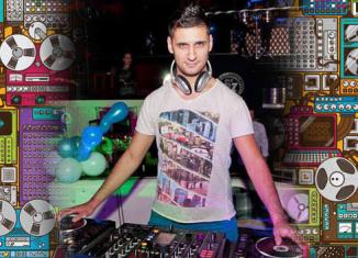 DJ Bididiu