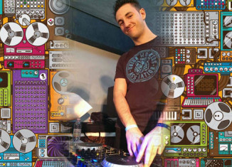 DJ Guaguanco