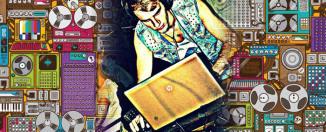 DJ kido