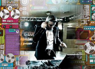 DJ Bratucci