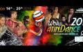 World Latin Dance Cup 2015