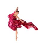 Dance Glance