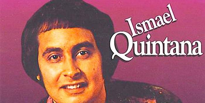 Ismael Quintana
