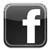 Pagina Facebook iDANCE Romania