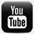 Pagina Youtube iDANCE Romania